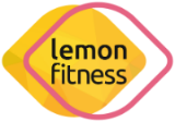 Fitness classes for ladies in small groups